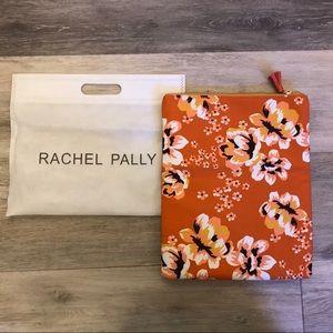 Rachel Pally reversible clutch
